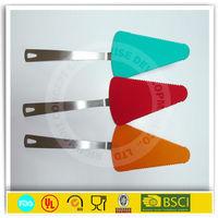 Kitchen tools set pizza turner cook utensils