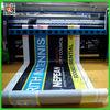 cheap banner material for digital printing