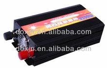 New automotive 2500w 48v DC to 100v-300AC High capacity power inverter,intelligent dc/ac power converter