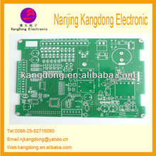 pcb buyer and pcb supplier and pcb sale