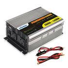 600W 600v dc ac inverter car inverter with USB PC8-600S