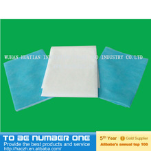 wholesale disposable bed sheets,bed sheet designs,dog bed sheets