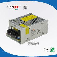 Hot sale! constant voltage 25w led drivers manufacturers & suppliers
