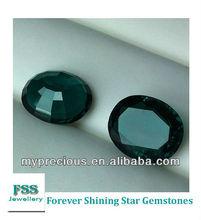 Created Emerald