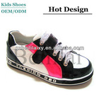 2013 The Most Popular Children Shoes