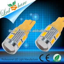 5630 auto dashboard light,12v auto dashboard lamp,auto dashboard bulbs