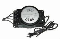IP65 Electrical Cascade Trasnformers