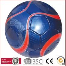 factory directly selling TPU football,mini soccer ball
