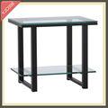 móveis de marrocos victoria beckham mesa do altar chinês yjc006