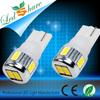 5630 smd led car lamp,led car lamp 5630,smd car lamp