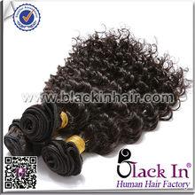 Golden Perfect Cheap Brazilian Hair Weave Bundles