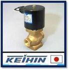Solenoid valve / (VD) series / oil control valve - made in Japan