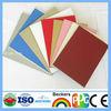 3mm,4mm aluco guangmei bond aluminum composite panel,Guangzhou manufacturer aluminum plastic composite panel