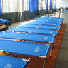 Outdoor Portable Folding Bed,Army Cot,Military Folding Bed