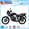 Hot strong powerful street bikes 150cc on promotion ZF150-3
