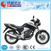 Hot air cooled automatic street bikes 150cc on promotion ZF150-3