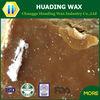 factory supply white bulk industrial wax
