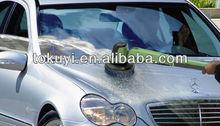 Multi functional cordless car care product, car care kit