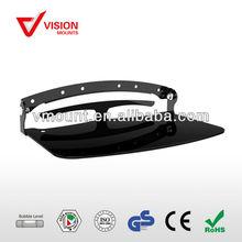 STB DVD Wall mount holder VM-M21 B-02