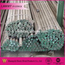 P20 steel hardness