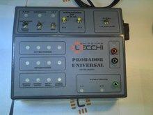 Universal ECU Tester.