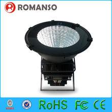 Hot New 2014 100 watt led aquarium high bay light ip65 luminaria a led with 3 years warranty