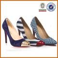 Royaume-Uni femmes chaussures femmes de grande taille haute et talons talons pas cher en ligne