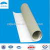 PVC Waterproof Materials for Roof