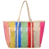 2014 new summer beach jelly candy color bag fashion cheap woman handbag