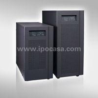 High quality online 10 kva UPS
