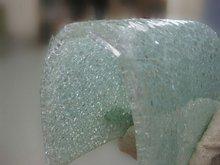 glass laminating resin