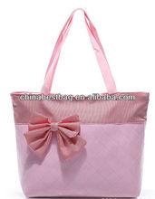 hot selling cheap canvas bags handbags 2013
