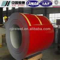 PPGI /GI/HDG/galvanized steel/pre-painted galvanized steel/color-steel/0.14-1.0/600mm-1250mm/g/KCC paint