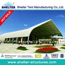 tent event tent canopy location de tente marquee carpas partie event bodas zelt marquee party