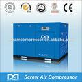 180kw 7 barra de amoníaco compressor parafuso