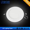 Edgelight Led light fittings LP-VD130-A light panel