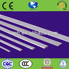 ASTM 304L Stainless Steel Flat Bar