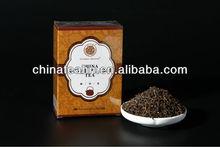 100g puer tea