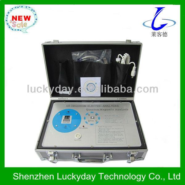 Shenzhen luckyday technology co ltd doğrulanmıştır