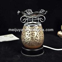 Guzhen Factory, fragrance lamp, oil burner, oil warmer, electric fragrance oil lamp N015
