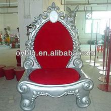 fiberglass arm Chair, Garden & Patio Furniture, home outdoor & inddor decoration