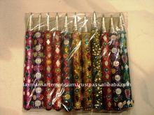 handmade gift pens