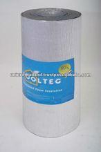 Koolteg Crosslinked PE Foam Insulation