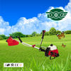 CG411 Brush Cutter/hand grass cutter
