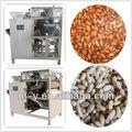 Haute qualité humide arachide machine retrait de la peau / arachide peeler