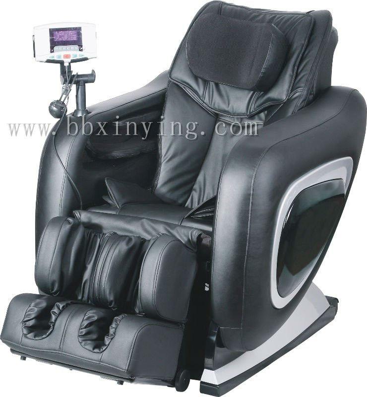 Ogawa Massage Chair Price Buy Ogawa Massage Chair Price