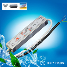 KI-50350-A constant current power driver for led