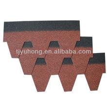 Asian Decorative Tile Mosaic
