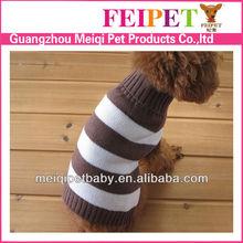 Wholesale Cheap Price Small Dogs Sweater Knitting Pattern