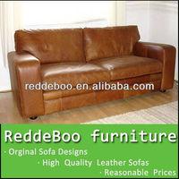 The italian furniture luxury italian furniture sofa furniture